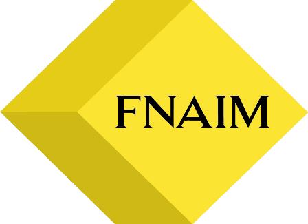 fnaim-logo