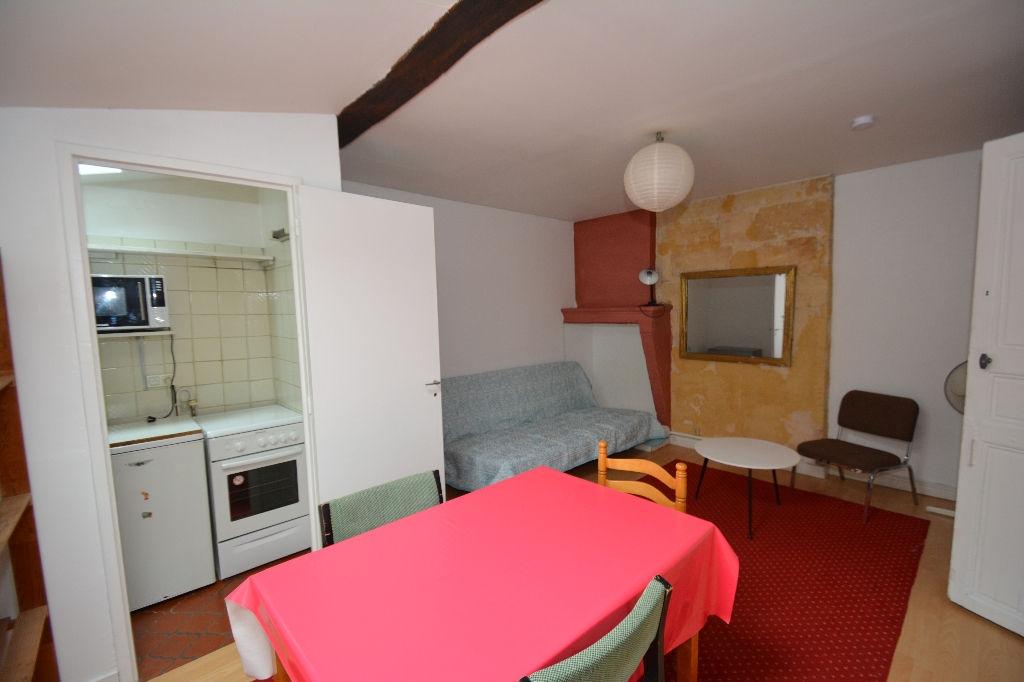 Immobilier Pierres Bordelaises Appartement Meubl